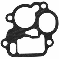 Thermostat Gasket for Suzuki Outboard