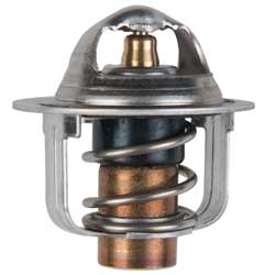 Thermostat Replaces Kohler 267717