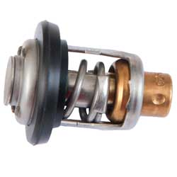 Thermostat Honda 19300 Zw9 003