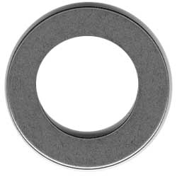 Yamaha Outboard Tilt Stop Washers