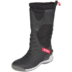 Women's SeaRacer Boots