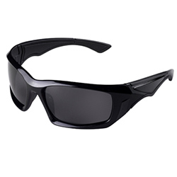 Speed Floating Sunglasses