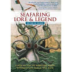 Seafaring Lore & Legend