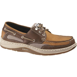Men's Clovehitch II Boat Shoes, Wide, Narrow and Medium Widths