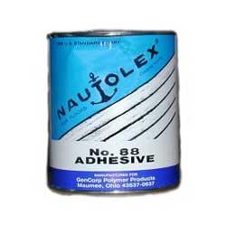 Redrum Fabrics Nautolex 88 Adhesive Sale $52.99 SKU: 13617477 ID# NA88 UPC# 25282136247 :