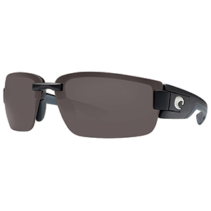 Rockport Sunglasses