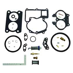 Carburetor Kit for Mercury/Mercruiser