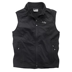 Men's Thermogrid Vest
