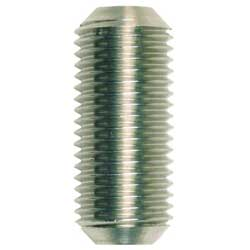 Insulator Adaptor Screws