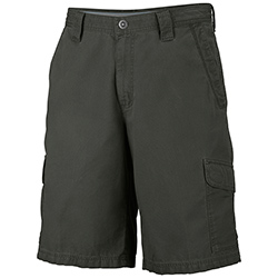 Men's Ultimate ROC Cargo Shorts
