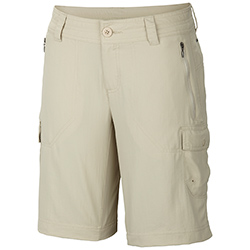 Women's East Ridge™ Shorts