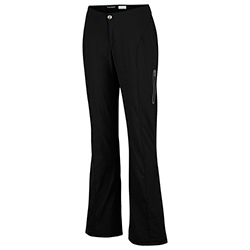 Women's Just Right Straight Leg Pants