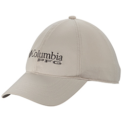 Men's PFG Coolhead Ballcap III