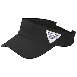 Men's PFG Coolhead Visor
