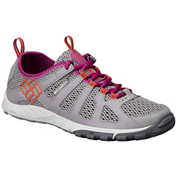 Women's Liquifly Shoes
