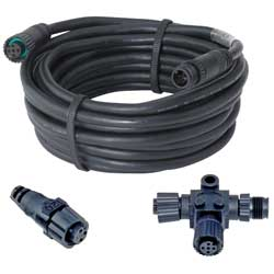 GPS Extension Cable, 15'