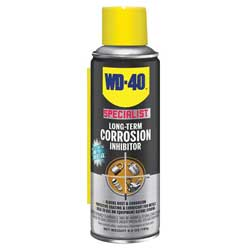Specialist® Long-Term Corrosion Inhibitor