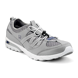 Men's Shock Light Boat Shoes