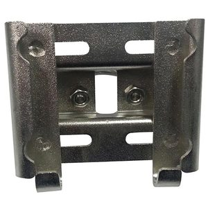 Vertical Anchor Rail Mount