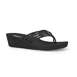 Women's Mush Adapto Wedge Sandals