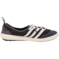 Women's Climacool Boat Sleek Shoes