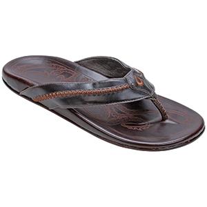 Men's Mea Ola Sandals