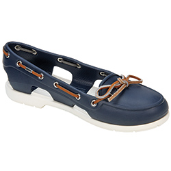 Home > Shoes > Womens Shoes > Womens Boat Shoes >