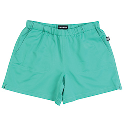 Women's Anchor Shorts