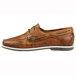 Men's Baltimore 2-Eye Deck Shoes