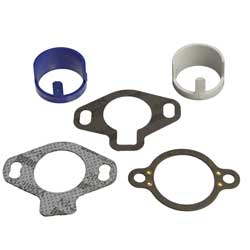 Thermostat Service Kit for 18-1989 Thermostat Housing