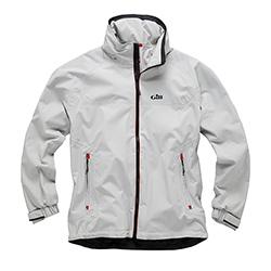 Gill Men's Inshore Sport Jacket