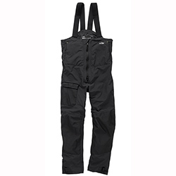 Men's OS2 Offshore/Coastal Bibs