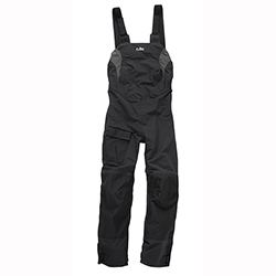 Women's OS2 Offshore/Coastal Bibs