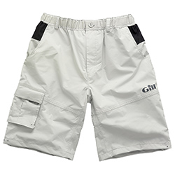 Men's Waterproof Sailing Shorts