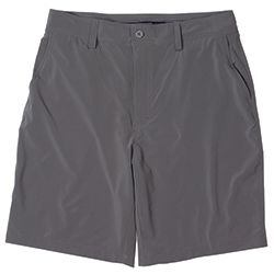 Men's Skipper Shorts