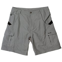 Men's Grand Slam Shorts