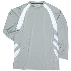 Men's Sport Gill Tech Shirt