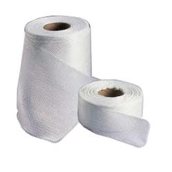 Evercoat Fiberglass Cloth Tape - Density (6 OZ), 6 Bulk (YD)