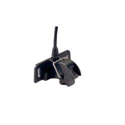 Humminbird Speed & Temp Sensor Sale $62.99 SKU: 141467 ID# 730000-1 UPC# 82324502927 :