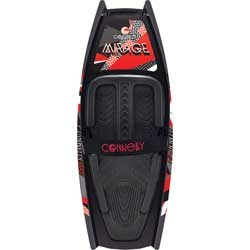 Mirage Kneeboard