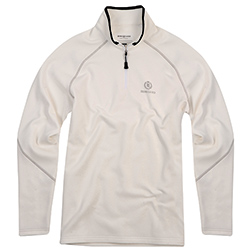 Men's Rockall Fleece Top
