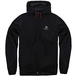 Men's Pacific Soft Shell Jacket