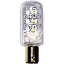 Polar Star 40 LED Replacement Bulbs