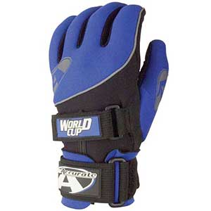 Men's World Cup Gloves