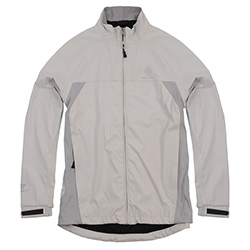 Men's Xceed Jacket