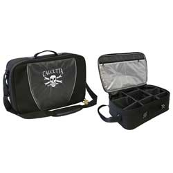 Fishing Reel Case, Large