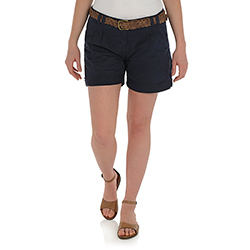 Women's Sofia Shorts