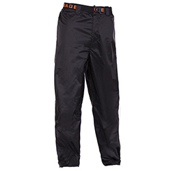 Men's Storm Runner Pants