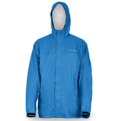 Men's Storm Runner Jacket
