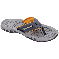 Men's SON-R Pulse Thongs